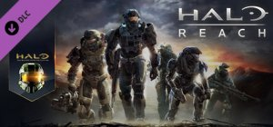 Halo: Reach per PC Windows