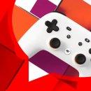 PS5 e Xbox Scarlett contro Google Stadia: la rivoluzione può attendere?