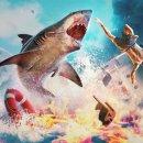 Shark: gli squali nei videogiochi