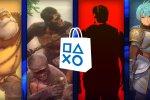 PlayStation Store, Saldi Natalizi e nuovi giochi - Rubrica