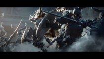 Might & Magic Heroes: Era of Chaos - Trailer di lancio