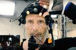 Death Stranding, trailer del motion capture con Mads Mikkelsen, Norman Reedus e gli altri - Video