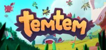 Temtem per PC Windows