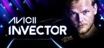 AVICII Invector per PlayStation 4