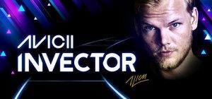 AVICII Invector per Xbox One