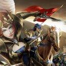 Might & Magic Heroes: Era of Chaos, la recensione