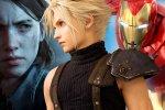 PlayStation 4: esclusive e giochi PS4 più attesi del 2020 - Video