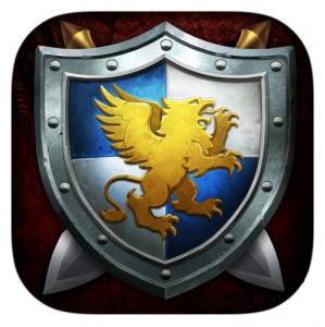 Might & Magic Heroes: Era of Chaos per Android