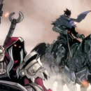 Darksiders: Genesis, la recensione per PS4