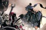 Darksiders: Genesis, la recensione per PS4 - Recensione