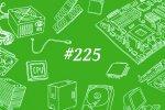 Assembla che ti Passa #225 - Rubrica