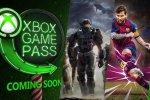 Xbox Game Pass, le novità di dicembre 2019 - Rubrica