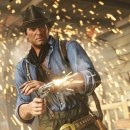 Red Dead Redemption 2, intervista a Roger Clark