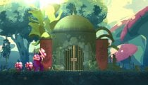 Dead Cells - Il teaser del DLC The Bad Seed