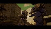 MechWarrior 5: Mercenaries - Trailer di lancio