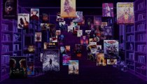 GOG Galaxy 2.0 - Il trailer della open beta