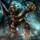 BioShock 4: un nuovo capitolo in via di sviluppo!