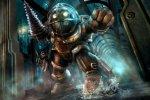 BioShock 4: un nuovo capitolo in via di sviluppo! - Video