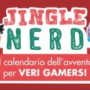 GameStop, Jingle Nerd: il Calendario dell'Avvento, offerte di oggi 14 dicembre 2019