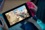 Overwatch per Nintendo Switch, ecco il nuovo spot italiano - Video