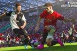 eFootball PES 2020 Lite è disponibile gratis su PC e Xbox One, in arrivo su PS4 - Notizia