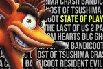 PlayStation State of Play: le aspettative sui giochi PS4 svelati domani - Video