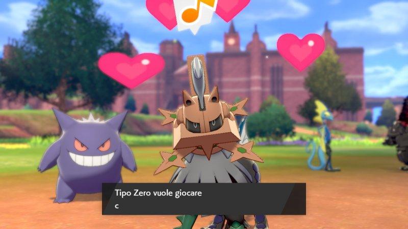 Tipo Zero 2