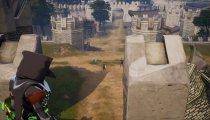Spellbreak - Trailer della versione PS4