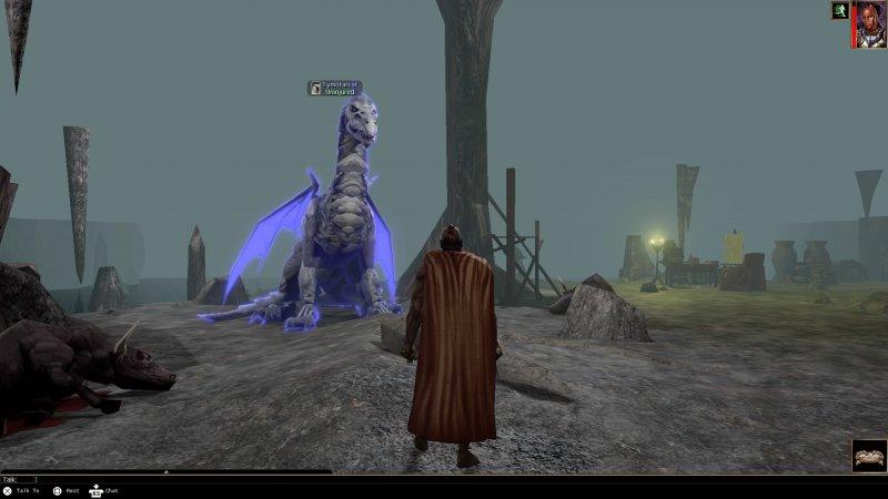 Neverwinter Nights Enhanced Edition 3