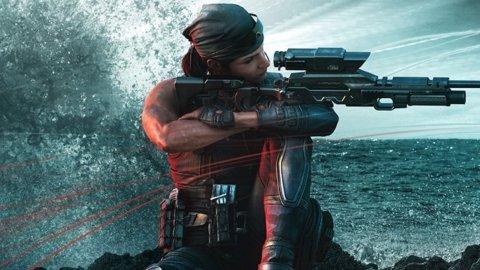 R6S and Destiny 2: Ubisoft and Bungie file a millionaire lawsuit against the creators of cheats
