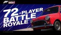 Forza Horizon 4 - Trailer di annuncio della modalità The Eliminator