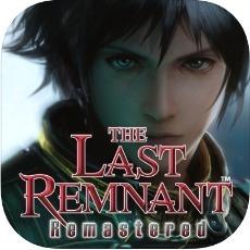The Last Remnant Remastered per iPad
