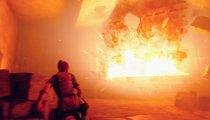 Control - Il trailer di lancio della modalità Expeditions