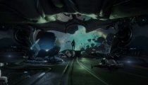 Warframe - Il trailer di Empyrean