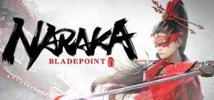 Naraka: Bladepoint per PC Windows