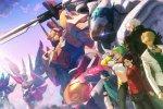Super Mecha Champions, la recensione - Recensione