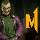 Mortal Kombat 11, il nuovo aspetto di Joker divide ancora i fan