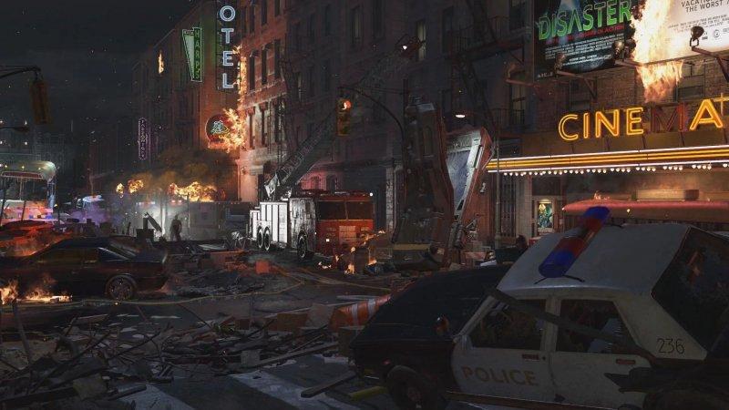 Resident Evil 3 10 1
