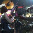 Resident Evil 3: Come ottenere le munizioni infinite