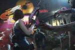Resident Evil 3 remake, la nostra nuova anteprima - Anteprima