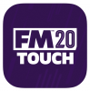 Football Manager 2020 Touch per iPhone