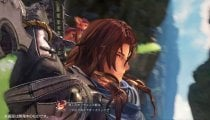 Granblue Fantasy: Relink - Trailer del multiplayer cooperativo