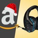 Amazon Offerte di Natale, gli sconti sulle periferiche da gioco del 16 dicembre 2019
