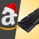 Amazon Offerte di Natale, gli sconti ASUS della Gaming Week per il Natale 2019