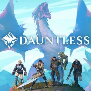 Dauntless per Nintendo Switch