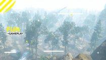 Battle Prime - Trailer di lancio