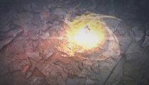 Dragon Ball Xenoverse 2 - Google Stadia Trailer