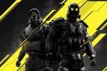 Battle Prime, la recensione - Recensione