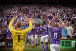 Football Manager 2020 Touch: la recensione per Nintendo Switch - Recensione