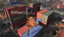 Call of Duty: Modern Warfare - Trailer dei nuovi contenuti per la Stagione 1